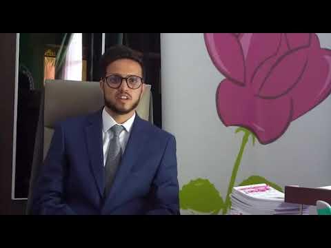 العيون:عبد الله بوفوس يكشف خطة الاتحاد الاشتراكي في الاستحقاقات الانتخابية بجهة العيون الساقية الحمراء