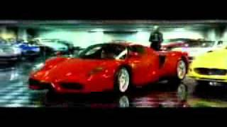 Prelude Fast And Furious 7 (Official Teaser Trailer 2014