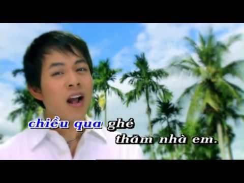 ▶ Karaoke Tình nhỏ mau quên Có ca sĩ nữ Quang Lê++ Hương Thủy