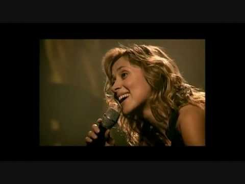 Lara Fabian - Je t'aime (with English subtitles)