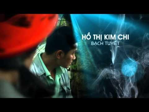 Opening Truy Tìm Kho Báu