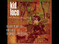 Alone Again so- Kid Loco