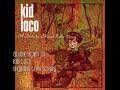 Alone Again so- Kid Loco