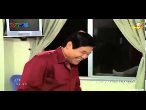 Trai Tim Kieu Hanh Tap 65