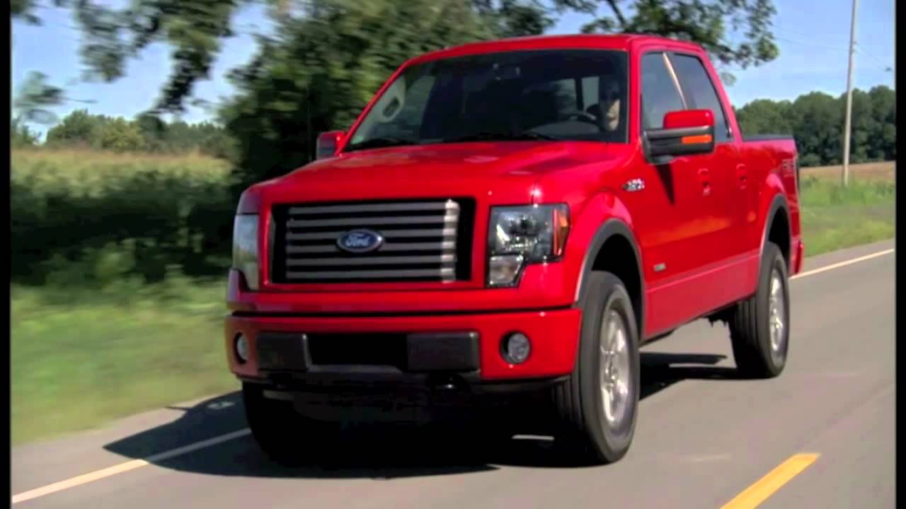 150 supercrew ecoboost king ranch front three quarters 2013 ford f. Cars Review. Best American Auto & Cars Review