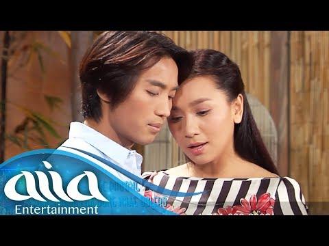 Con Đường Mang Tên Em - Đan Nguyên & Y Phụng (Asia DVD 74)