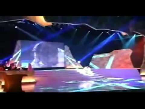 Tuy ca Truong vu - YouTube.flv