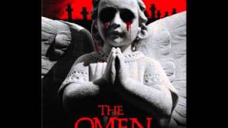 The Omen (Soundtrack)