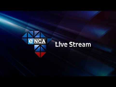 Live Stream: EFF Press Conference