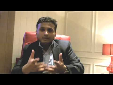 Network 18 group CEO on competition and new initiatives