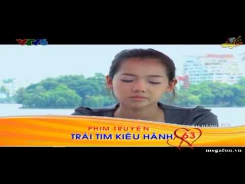 Trai Tim Kieu Hanh Tap 63 Trailer