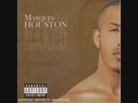 from Jagger marques houston naked song