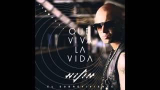 Wisin Que Viva La Vida (feat. Michel Teló) + Descarga