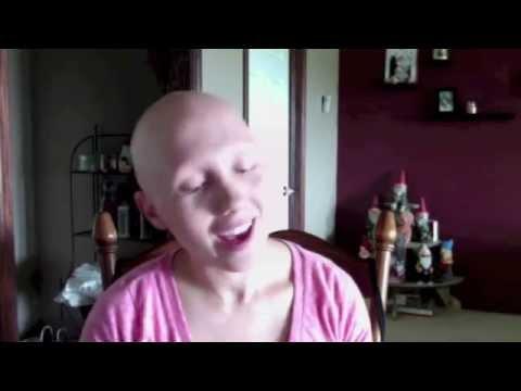 Alopecia Problems