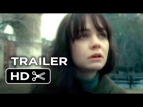 Inside Llewyn Davis Theatrical Trailer #2 (2013) - Coen Brothers Movie HD