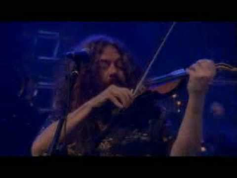 Kansas - Dust in the Wind - Live in Atlanta - Progressive Rock