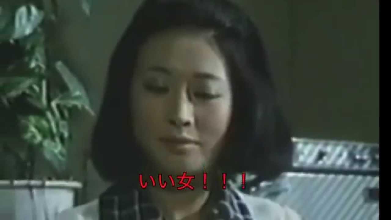 吉行和子の画像 p1_22