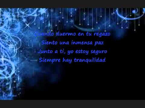 WARCRY- CADA VEZ  (letra)