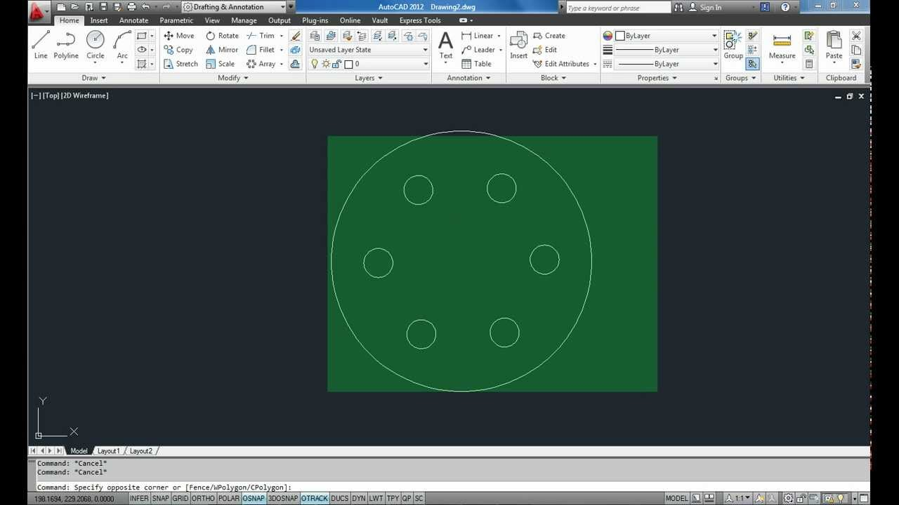 sony cdx-gt242 инструкция по применению