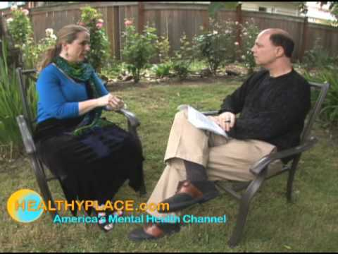 The Keys to Successfully Managing Bipolar and Depression