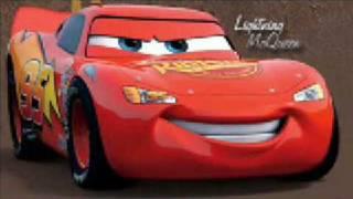 Superfantático Relâmpago McQueen