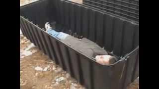 Fema Coffins INVESTIGATED!!! 6-29-2012 Breaking News