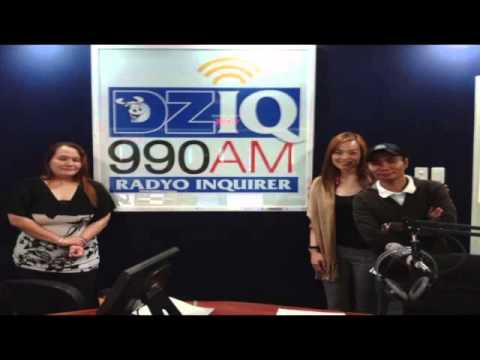 Healthway Medical - Radyo Inquirer - Dental Awareness month