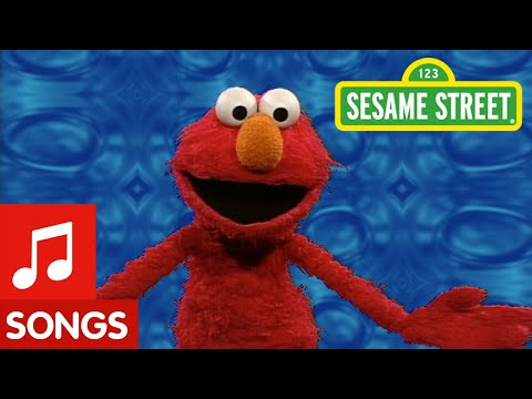 Sesame Street: Elmo Sings Rap Alphabet Song, If you're watching videos with your preschooler and would like to do so in a safe, child-friendly environment, please join us at http://www.sesamestreet.org ...
