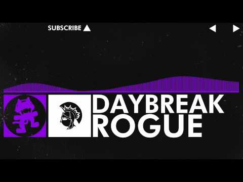 [Dubstep] Rogue - Daybreak [Monstercat FREE Release]