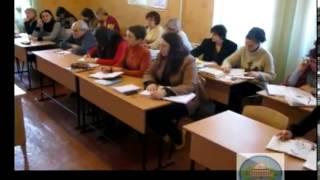 Фильм о школе 7 avi