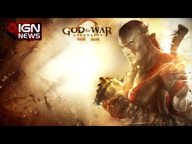 Layoffs Hit God of War Studio Sony Santa Monica