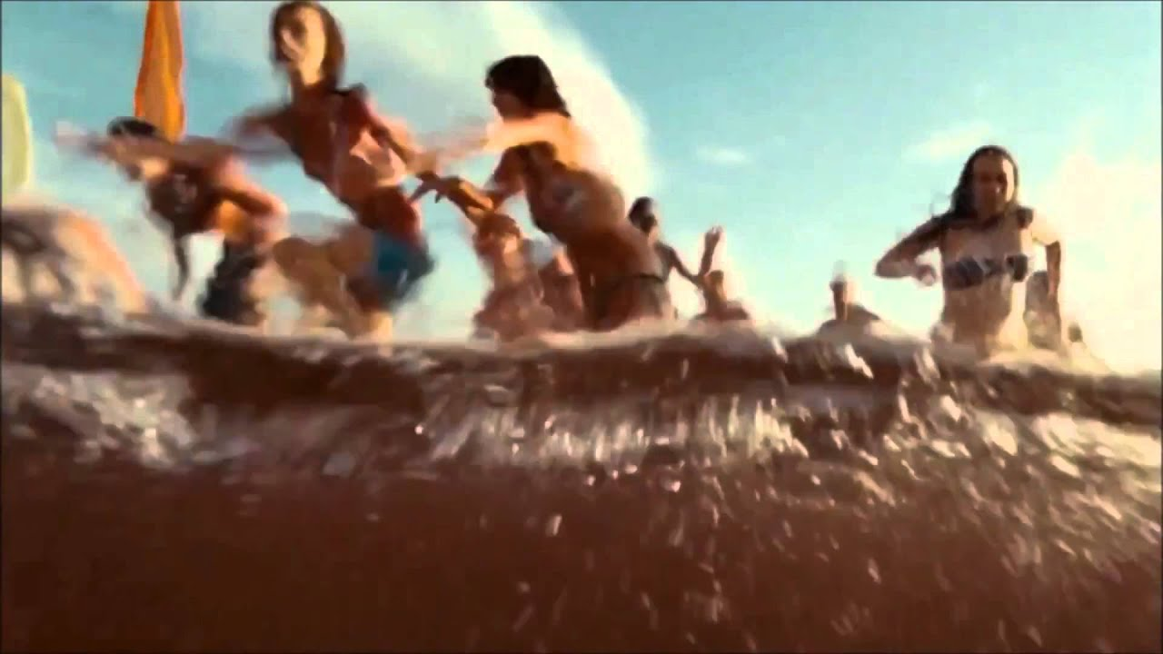 piranha 3dd download full movie