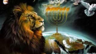 Musica Cristiana:Baruch Adonai