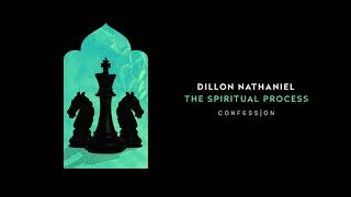 Dillon Nathaniel - The Spiritual Process