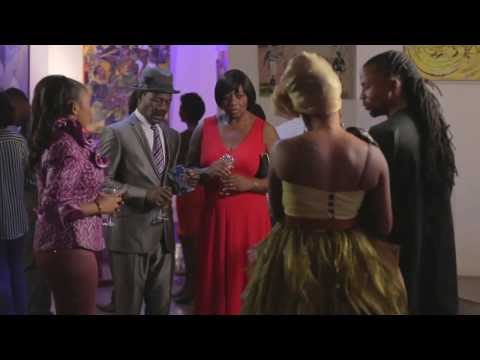 Love Games Zambia Season 2 Episode 13 (Finale)
