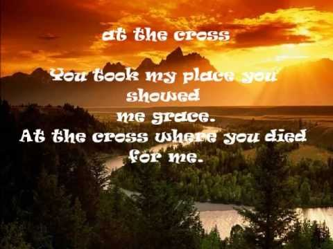 Hillsong United - Age To Age Lyrics By Piedra