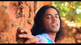 Pathu Sihinaye - Roshan Anuruddha
