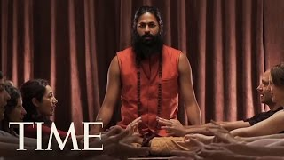 Kumar: A True Film About a False Prophet
