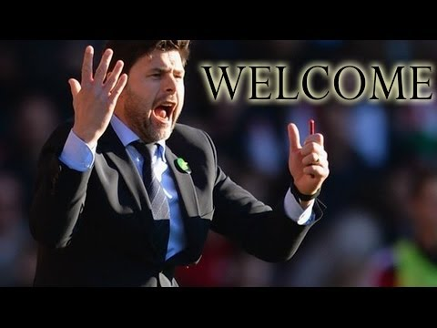Mauricio Pochettino - What does this mean for Spurs and Saints