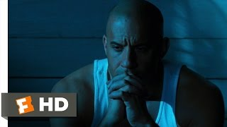 Fast & Furious (2/10) Movie CLIP Ride Or Die (2009) HD