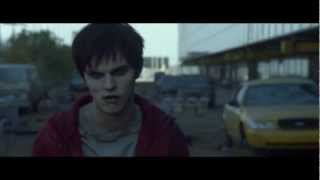 Zombie Malgré Lui Bande-annonce