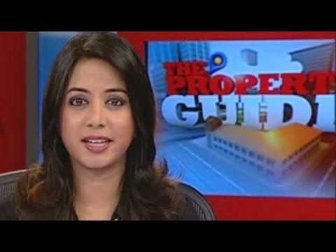 Hot Property Investment Options in Ahmedabad, Chennai, Vijayawada & Hyderabad