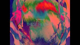 TCTS - Lose Control