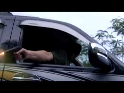 Bí mật tam giác vàng tập 18 - xem tại phim.org