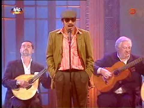 Link to Rouxinol Faduncho – Dona Maroca