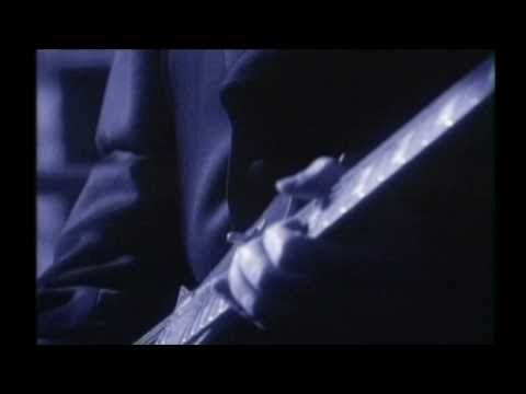 Gary Moore - Still Got The Blues | HD | OFFICIAL VIDEO |
