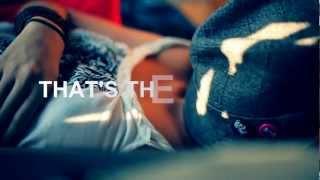 Labrinth - Let The Sun Shine - Music Video