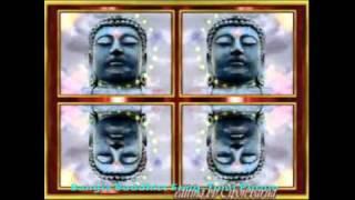 Bangla Buddhist Song-Tumi Potom�����- Bangla 3x Movie and Blue Film view on youtube.com tube online.