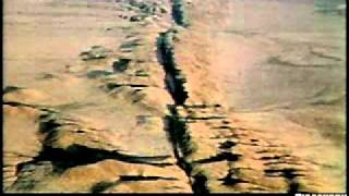 Earthquakes Tectonic Plates And Fault Lines