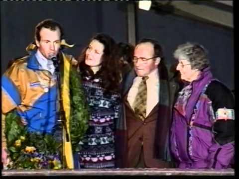 Elfstedentocht 1997 – deel #48